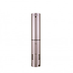 【Ready Stock】 TASTEC Sous Vide Circulator (Rose Gold) 1000W