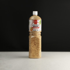 KEWPIE Roasted Sesame Dressing 1.5L